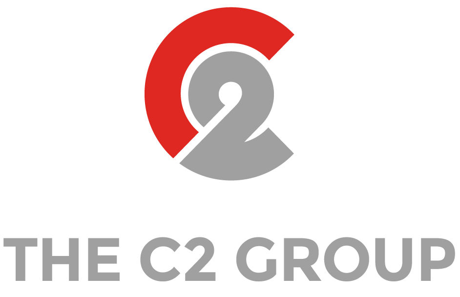 C2Logo2015_stacked_300dpi