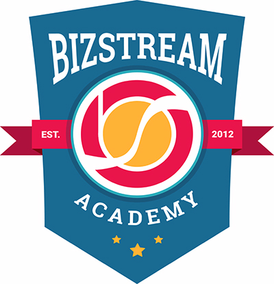 Bizstream-Academy-Logo-2016